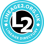 Lineage 2 Directory