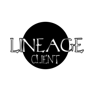 Lineage II - Tale Of Aden - Salvation Client