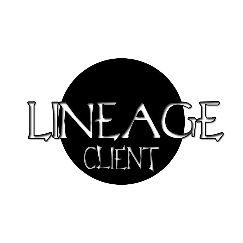 Lineage Gracia Epilogue Client