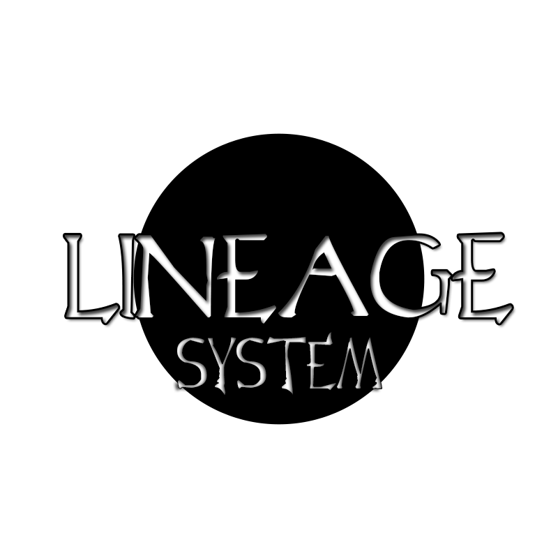 Lineage Gracia Epilogue System